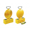 lanterne_chantier_energie_solaire