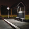 lanterne_kit_solaire_trilogy_bust_abri_metropole_equipements_png