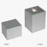luminaire_led_mural_cube_metropole_equipements_3_png