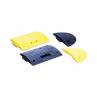modules_ralentisseurs_jaunes_noirs