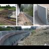 mur-en6l-construction-metropole-equipements
