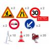pack-signalisation-temporaire-de-chantier_png