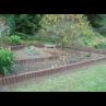 palissade-rondins-recycles-jardin-terrasse