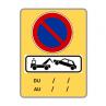 panneau_650_x_500_tempo_villle_metropole_equipements
