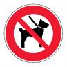 panneau_acces_interdit_aux_chiens_meme_tenu_en_laisse_metropole_equipements