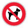 panneau_acces_interdit_aux_chiens_metropole_equipements