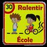 panneau_led_ecole