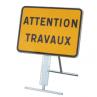 panneau_signalisation_chantier_sur_pied_png