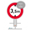 panneau_temporaire_acces_interdit_vehicule_hauteur_superieure_avec_pied_b12_png