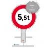 panneau_temporaire_acces_interdit_vehicules_poids_superieur_sur_pied_b13_png