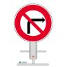 panneau_temporaire_interdiction_de_tourner_a_droite_sur_pied_b2b_png