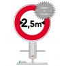 panneau_temporaire_pied_acces_interdit_vehicules_largeur_superieure_b11_png