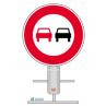 panneau_temporaire_pied_interdiction_de_depasser_b3_png
