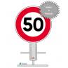 panneau_temporaire_sur_pied_vitesse_maximale_autorisee_b14_png