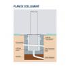 plan_de_pose_borne_retractable_