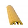 pont-gaine_de_protection_cables