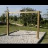portique-large-en-bois-2-balan_oires
