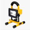 projecteur_portable_led_reled_metropole_equipements_1_png