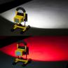 projecteur_portable_led_reled_metropole_equipements_3_png