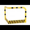 protection-coin-anti-encastrement-hauteur-1000_1