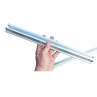 rail_fixation_aluminium_pour_panneau