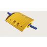 ralentisseur_cable_png
