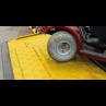 rampe_trottoir-safekerb