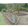 rondins-plastiques-am_nagemlent-jardin-particulier