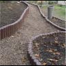 rondins-plastiques-recycl_-solution-jardin