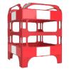 safegate_4_panneaux_rouge_1