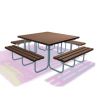 table_picnic_area_plastique_recycle___metal_1