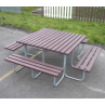 table_picnic_area_plastique_recycle___metal_2