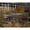 table_picnic_area_plastique_recycle___metal_3