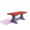 table_picnic_junior_plastique_recycle___1