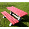 table_picnic_junior_plastique_recycle___2