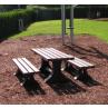 table_picnic_junior_plastique_recycle___3