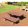 table_picnic_junior_plastique_recycle___4