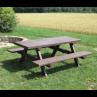 table_picnic_solaria_plastique_recycle-2