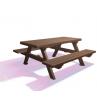 table_picnic_solaria_plastique_recycle