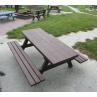 table_picnic_solaria_plastique_recycle_3