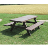 table_picnic_solaria_plastique_recycle_4