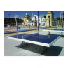 table_ping_pong_collectivites_locales