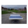 table_ping_pong_pour_ecoles