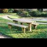 table_pique_nique_massiv_tpf200_metropole_equipement_png