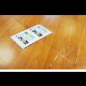 vitre-plexi-hygiaphone-1000x650