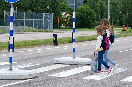securiser-les-abords-des-ecoles