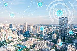 vivre-dans-une-smart-city
